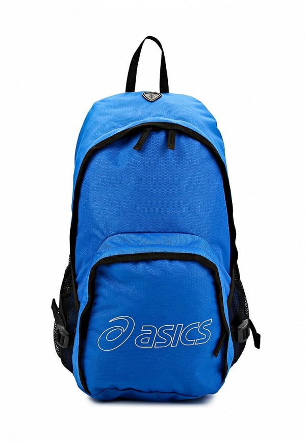 Спортивный рюкзак Asics (Асикс) 110541: изображение 7