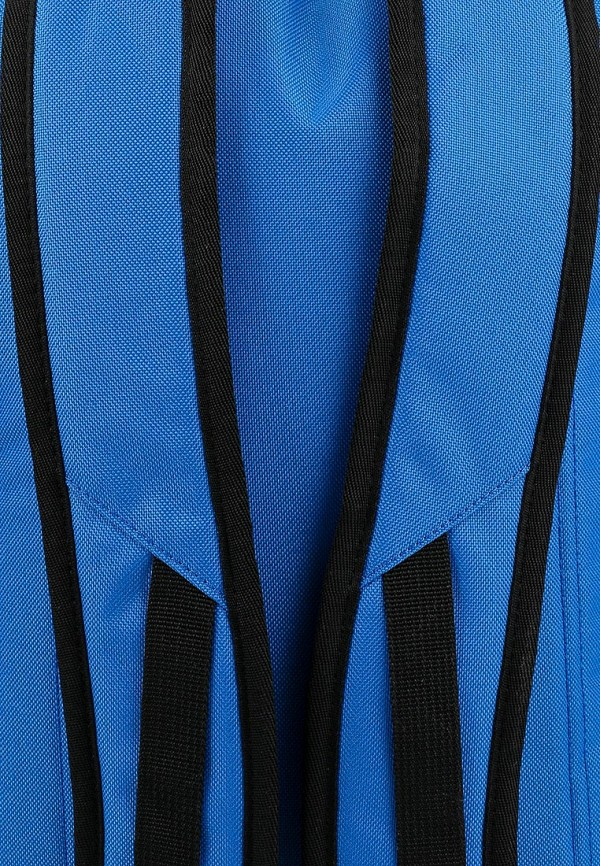 Спортивный рюкзак Asics (Асикс) 110541: изображение 2