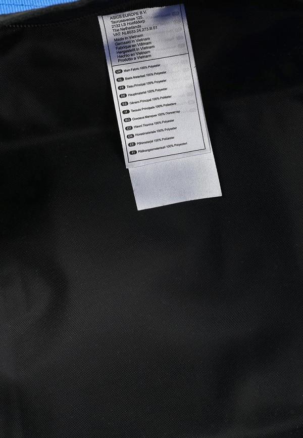 Спортивный рюкзак Asics (Асикс) 110541: изображение 11