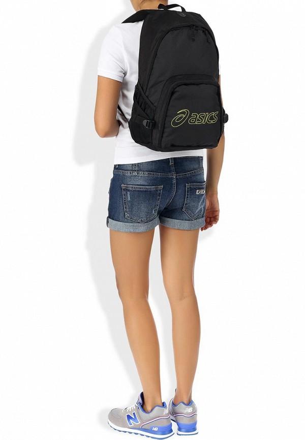 Спортивный рюкзак Asics (Асикс) 110541: изображение 12