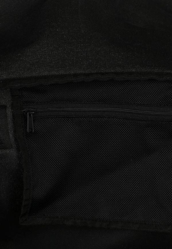 Спортивная сумка Asics (Асикс) 110539: изображение 6