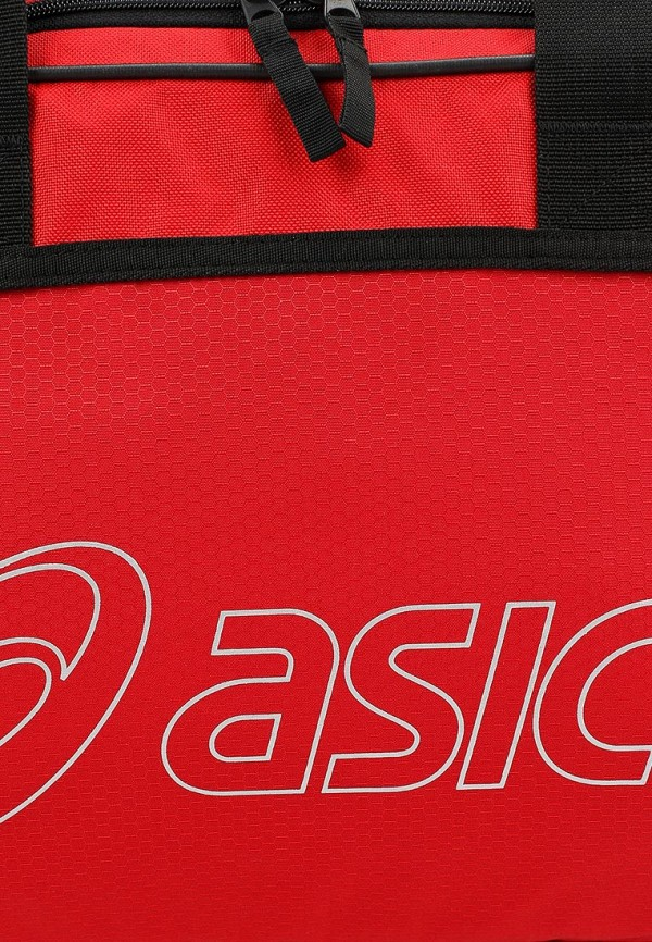 Спортивная сумка Asics (Асикс) 110540: изображение 6