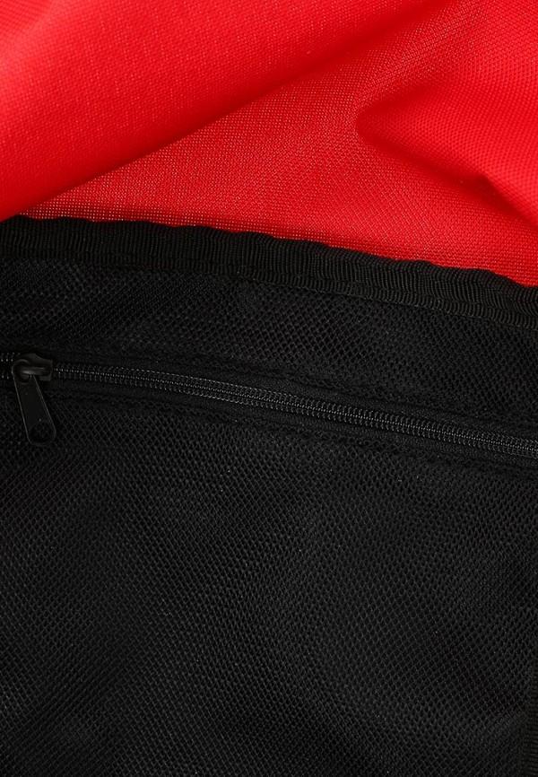 Спортивная сумка Asics (Асикс) 110540: изображение 8