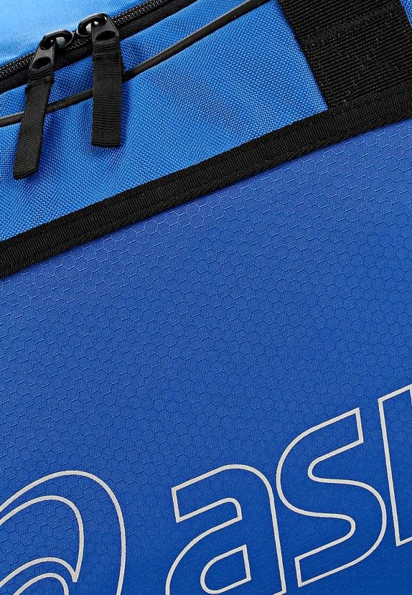 Спортивная сумка Asics (Асикс) 110540: изображение 2