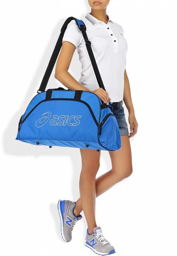 Спортивная сумка Asics (Асикс) 110540: изображение 7
