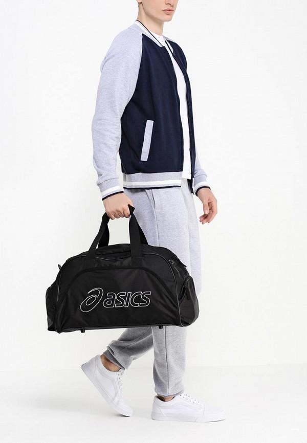 Спортивная сумка Asics (Асикс) 110540: изображение 9