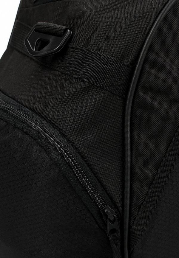 Спортивная сумка Asics (Асикс) 110540: изображение 16