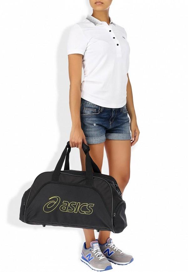 Спортивная сумка Asics (Асикс) 110540: изображение 20