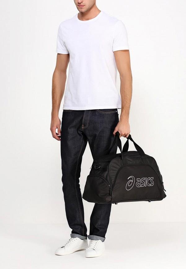 Спортивная сумка Asics (Асикс) 110540: изображение 22