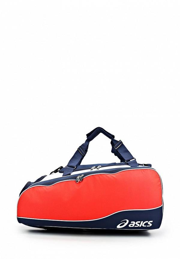 Большая сумка Asics (Асикс) T645Z0: изображение 1