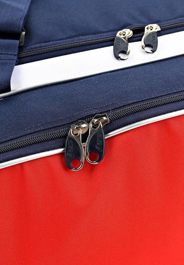 Большая сумка Asics (Асикс) T645Z0: изображение 5