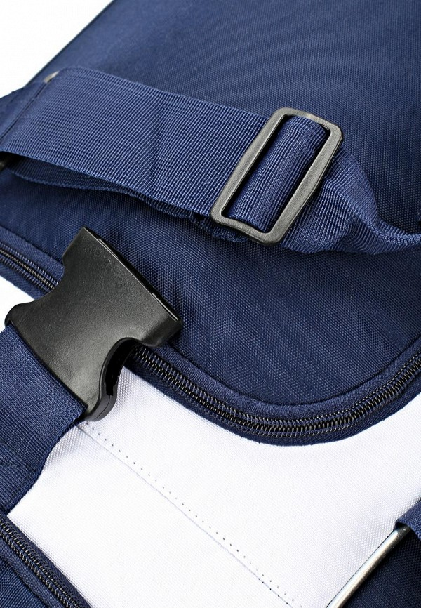 Большая сумка Asics (Асикс) T645Z0: изображение 9