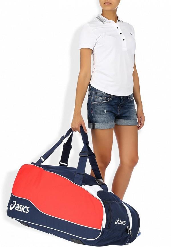 Большая сумка Asics (Асикс) T645Z0: изображение 13