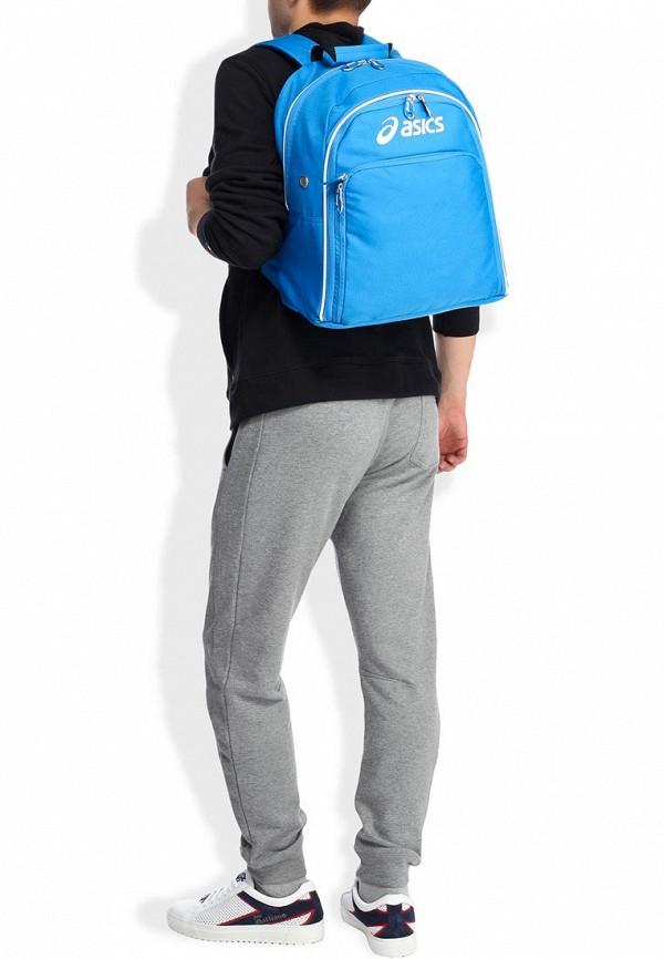 Спортивный рюкзак Asics (Асикс) T253Z0: изображение 4