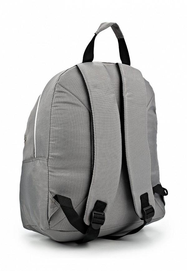 Спортивный рюкзак Asics (Асикс) T253Z0: изображение 2