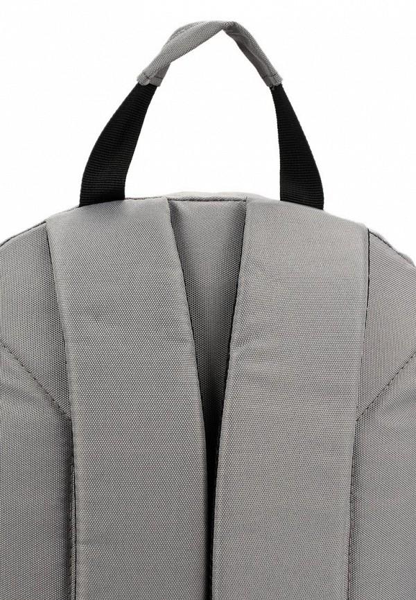 Спортивный рюкзак Asics (Асикс) T253Z0: изображение 3