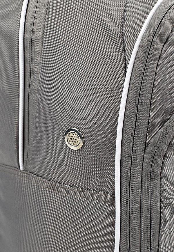 Спортивный рюкзак Asics (Асикс) T253Z0: изображение 5