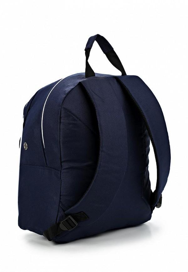 Спортивный рюкзак Asics (Асикс) T253Z0: изображение 6