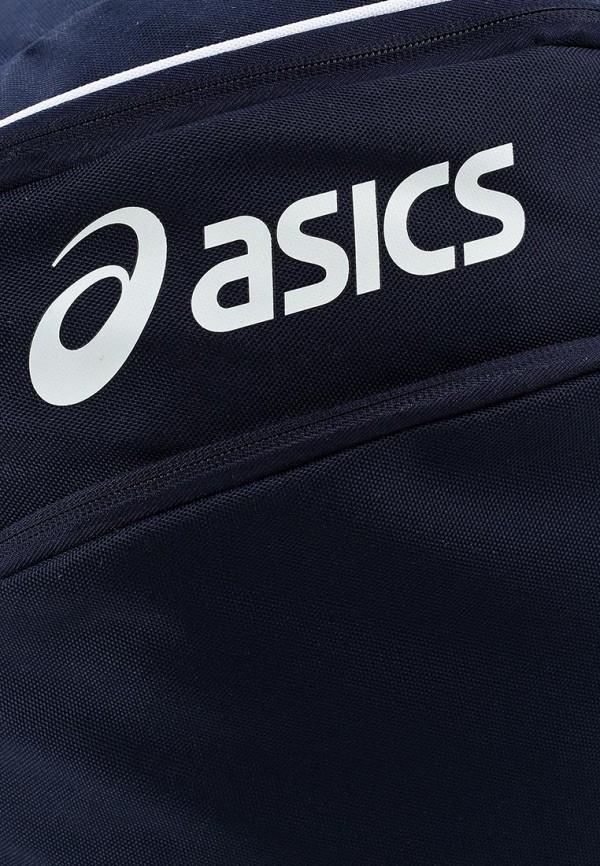 Спортивный рюкзак Asics (Асикс) T253Z0: изображение 7