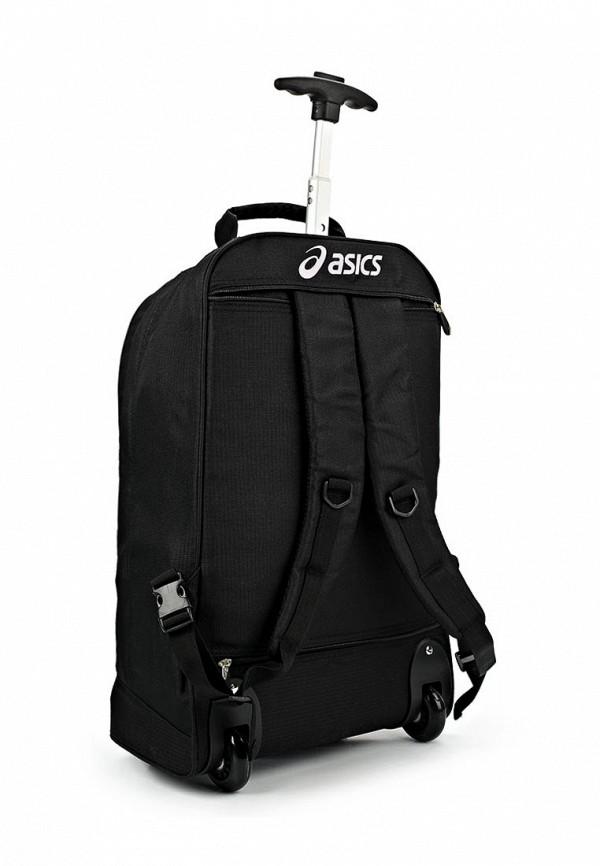 Туристический рюкзак Asics (Асикс) T643Z0: изображение 2