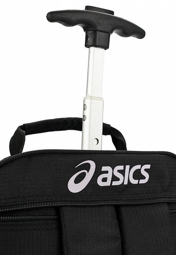 Туристический рюкзак Asics (Асикс) T643Z0: изображение 3