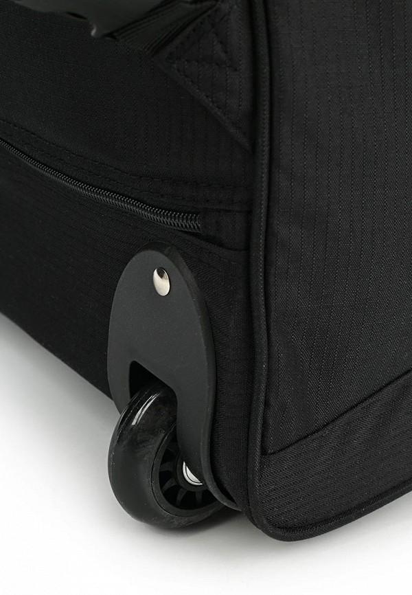 Туристический рюкзак Asics (Асикс) T643Z0: изображение 4