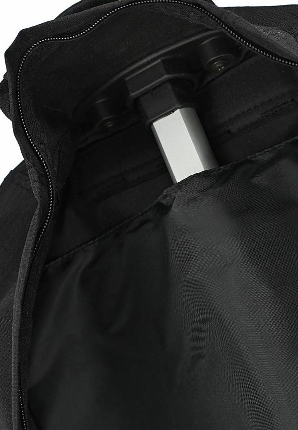 Туристический рюкзак Asics (Асикс) T643Z0: изображение 6