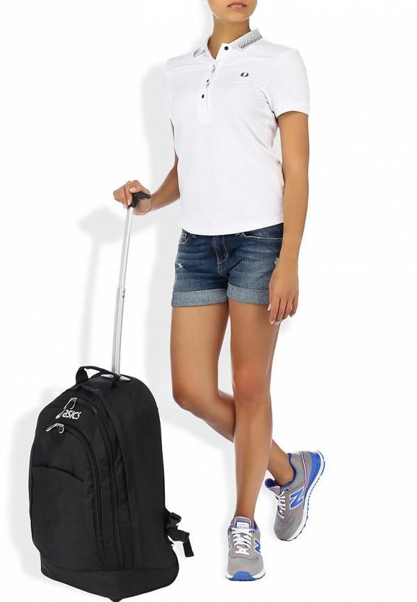 Туристический рюкзак Asics (Асикс) T643Z0: изображение 7