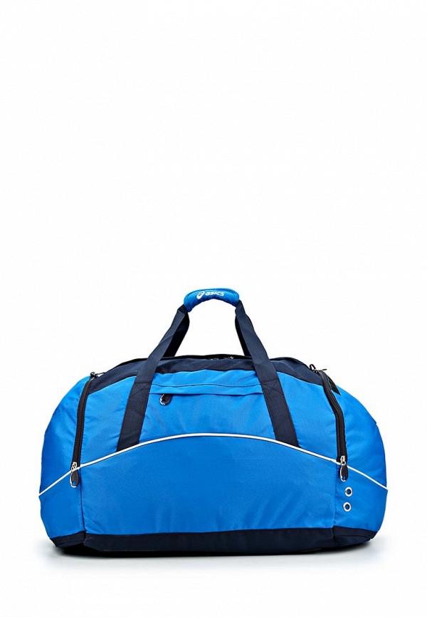 Большая сумка Asics (Асикс) T507Z0: изображение 1