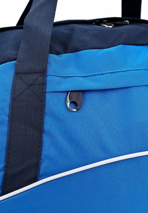 Большая сумка Asics (Асикс) T507Z0: изображение 3