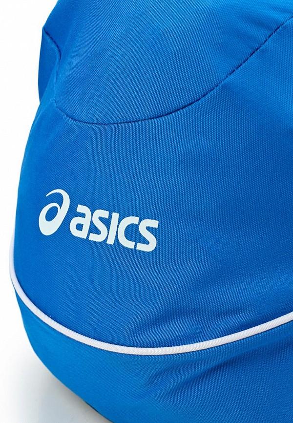 Большая сумка Asics (Асикс) T507Z0: изображение 5