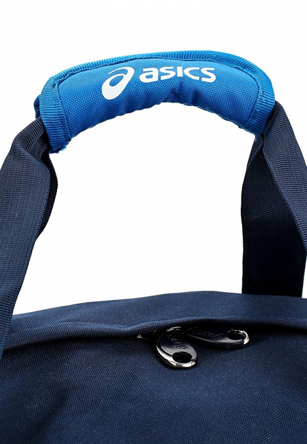 Большая сумка Asics (Асикс) T507Z0: изображение 7