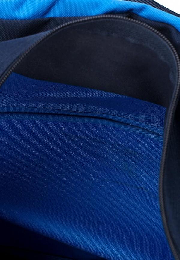 Большая сумка Asics (Асикс) T507Z0: изображение 9