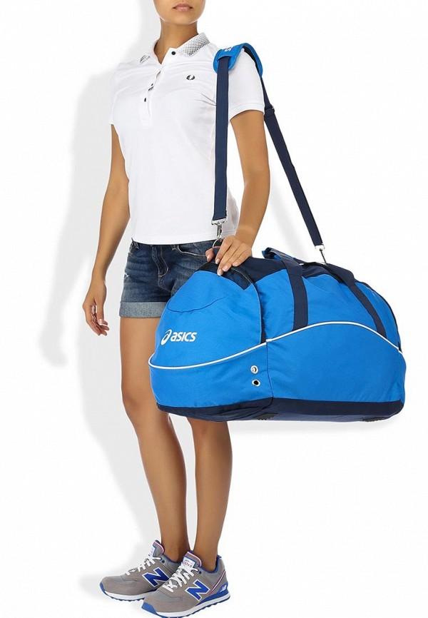 Большая сумка Asics (Асикс) T507Z0: изображение 11