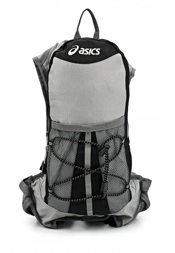 Туристический рюкзак Asics (Асикс) T777ZD: изображение 1