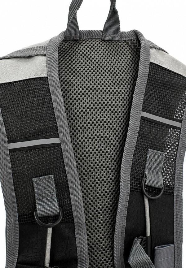Туристический рюкзак Asics (Асикс) T777ZD: изображение 3