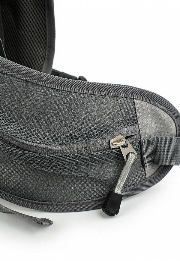Туристический рюкзак Asics (Асикс) T777ZD: изображение 4