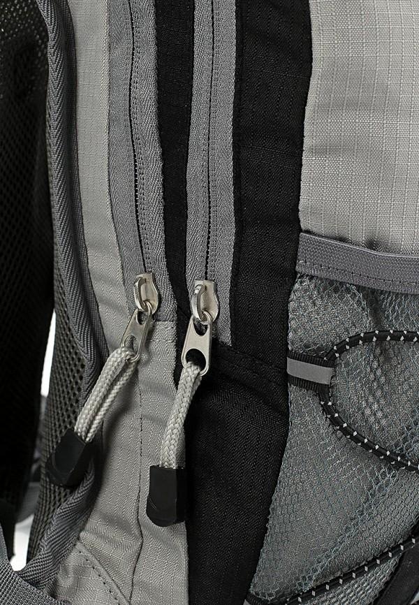 Туристический рюкзак Asics (Асикс) T777ZD: изображение 6
