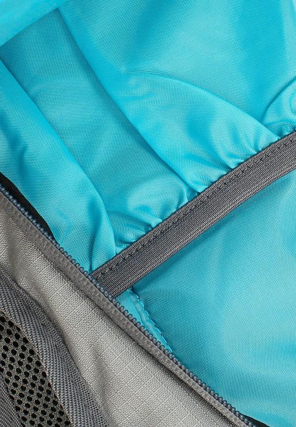 Туристический рюкзак Asics (Асикс) T777ZD: изображение 7