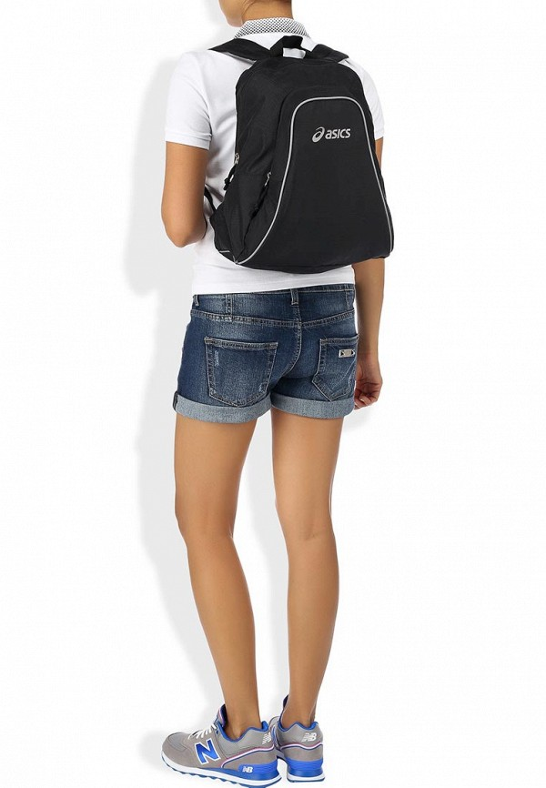 Спортивный рюкзак Asics (Асикс) T776ZD: изображение 7
