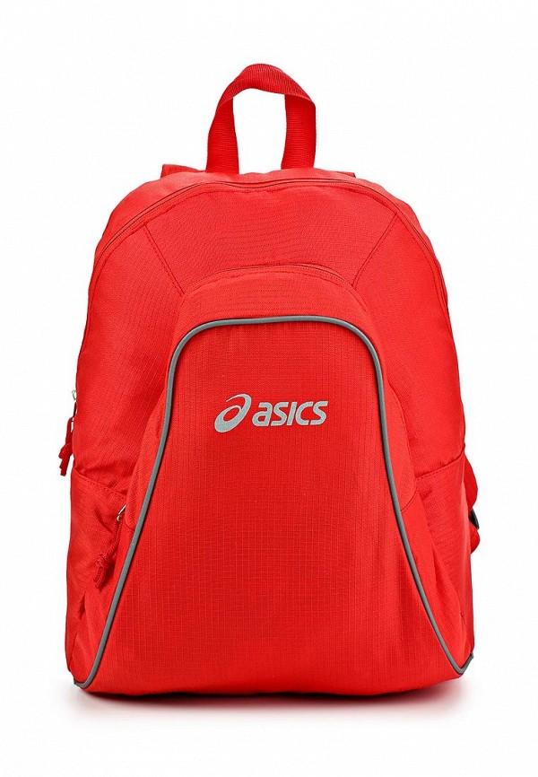 Спортивный рюкзак Asics (Асикс) T776ZD: изображение 1
