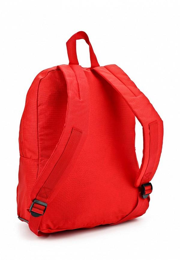 Спортивный рюкзак Asics (Асикс) T776ZD: изображение 2