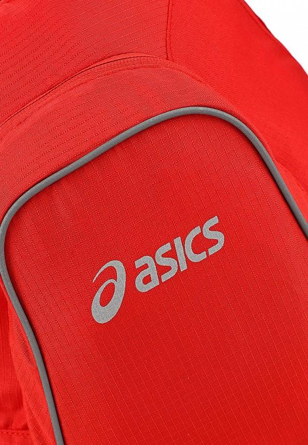 Спортивный рюкзак Asics (Асикс) T776ZD: изображение 3