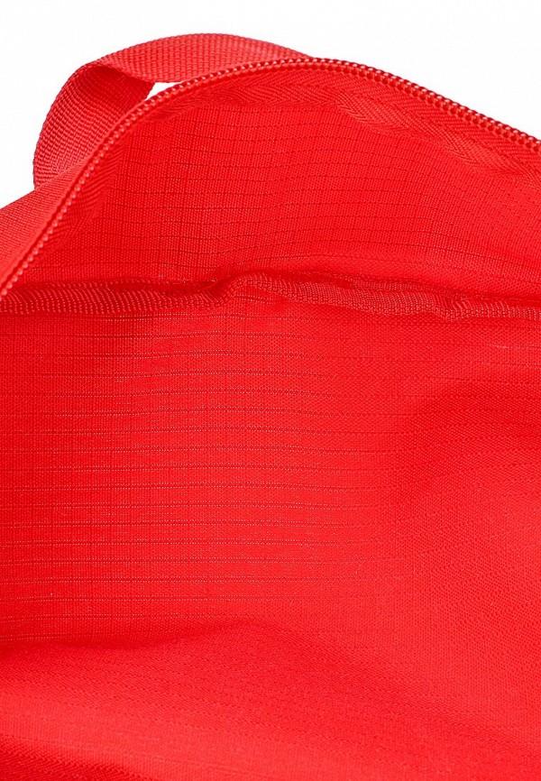 Спортивный рюкзак Asics (Асикс) T776ZD: изображение 4