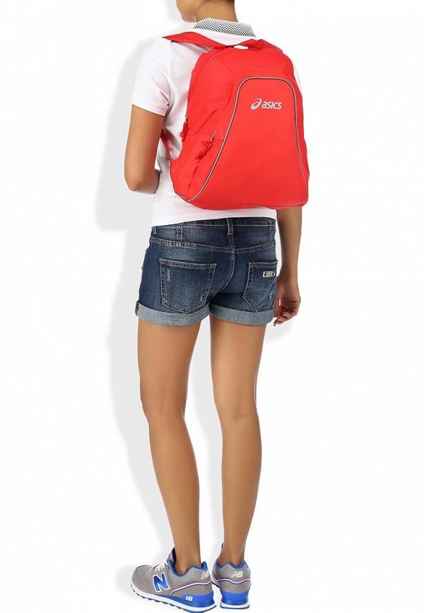 Спортивный рюкзак Asics (Асикс) T776ZD: изображение 5