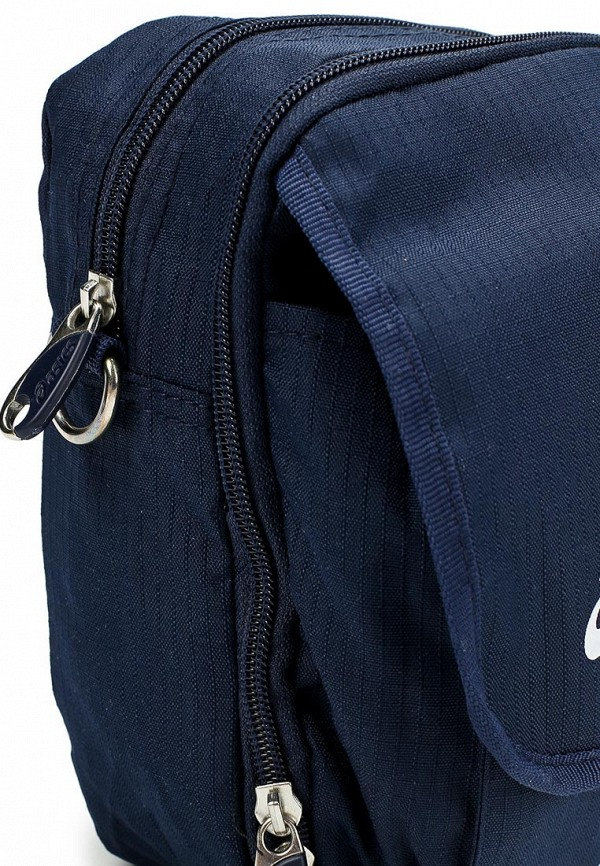 Спортивная сумка Asics (Асикс) T511Z0: изображение 4
