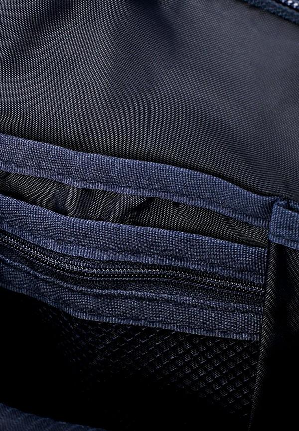 Спортивная сумка Asics (Асикс) T511Z0: изображение 5
