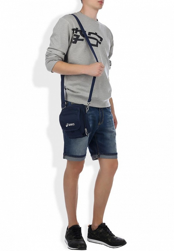 Спортивная сумка Asics (Асикс) T511Z0: изображение 6