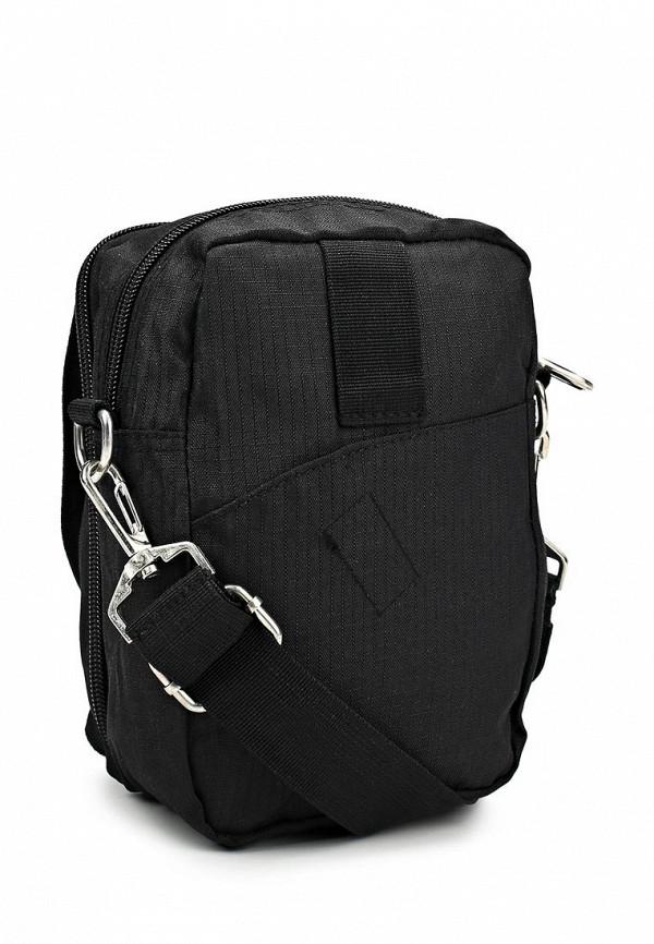 Спортивная сумка Asics (Асикс) T511Z0: изображение 2
