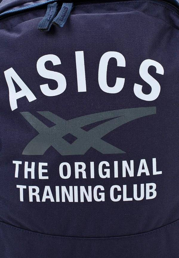 Туристический рюкзак Asics (Асикс) 109773: изображение 2